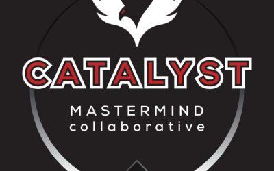 Heather's Journey – A Catalyst Mastermind Collaborative Testimonial