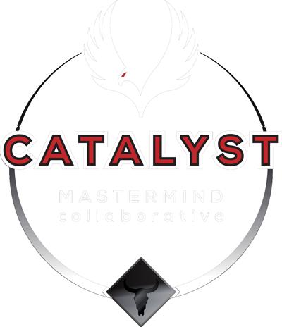 Catalyst Mastermind Collaborative - Las Vegas Mastermind Group